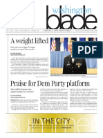 Washingtonblade.com, Volume 47, Issue 28, July 8, 2016