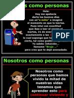 1-Nosotros_como_personas.pps