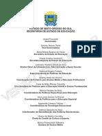 86522313-Referencial-Curricular-Ensino-Medio-2012-ok2.pdf