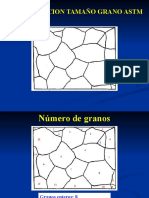 P 2 -TAMANO GRANO.ppt
