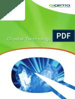 Qioptiq_Crystal Technology_2013_05