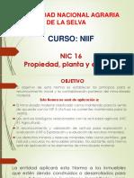 Diapo_NIC_16.pdf