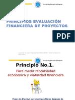 8.Principios Evaluacion Financ(2017)