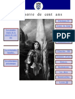 La_gerre_de_cent_ans.pdf