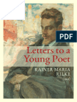Rilke, Letters to a Young Poet.pdf