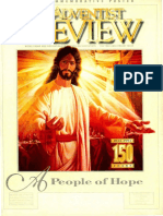 A People of Hope.pdf