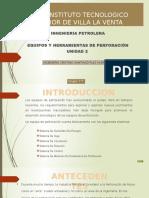 UNIDAD-2-sistemas-de-perforacion.pptx