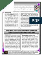 unspeakable ethnic suppression as liberia's original sin.pdf
