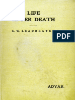 The_Life_After_Death_Leadbeater.pdf