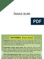 1_PANAS_BUMI.pptx