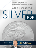 ThePowerfulCaseForSilver.2015.pdf