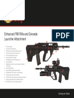 Ef88 Lrip Poster