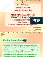 Cap14_-_Motivacion_de_los_Empleados.pdf