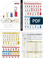 CATALOGO COLORES TerminalesPreaislados.pdf