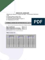 GEDAR-INDICE_DE_LANGELIER.pdf