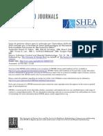 C-Diff_Guideline_Spanish_Ver.pdf