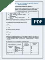 Deber Contaminantes Físicos Temperaturas Anormales (3)