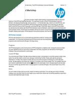 HP Prime Advanced Workshop Alt V2