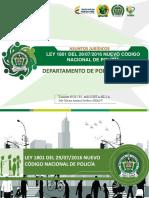 filename-=utf-8''PRESENTACIÓN CODIGO NACIONAL DE POLICIA -
