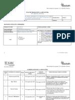 9104_TICs_APLICABLES_AL_DERECHO_1108_NAVA_GARCIA.pdf