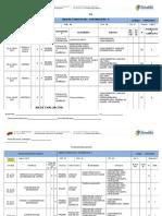 Plan Evaluacion I 2017