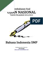 Pembahasan_Soal_UN_Bahasa_Indonesia_SMP_2013.pdf
