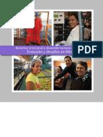 Libro-Bienestar Emocional y desarrollo humano en el trabajo-Evolucion y desafios en Mexico..pdf