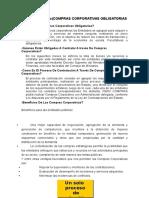 Compras Corporativas Obligatorias.docx Chavez