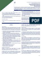 Contrato Basico de Nomina 2015