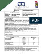 msds-wd494716385.pdf