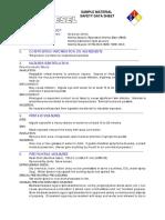 sample-msds1.pdf