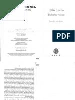 05015082 SVEVO - Selección de relatos.pdf