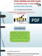 CONTABILIDAD BANCARIA TEMA 1.pptx