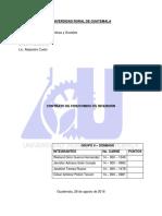 GRUPO 4,  CONTRATOS DE FIDEICOMISO DE INVERSION.pdf