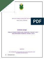 Orintasi Dan Transisi 2017