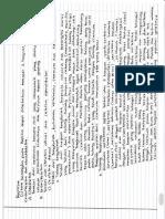 SPH SISTEM RANGA (KEL 5-Reptilia).pdf