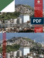 11-El Postmodernismo y La Ciudad Actual 3