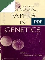 classicpapersing00pete.pdf