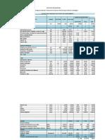 Evaluacion Economica Tomate y Pimiento-Final