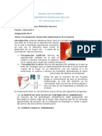 biologia del desarrollo.docx