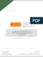 Restauración de Torno de Control Numérico Empleando Software Libre
