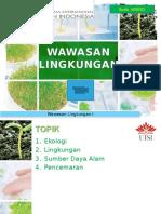 01_Wawasan Lingkungan (Ekologi)-Microteaching