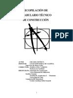 VOCABULARIO construcción (1).pdf