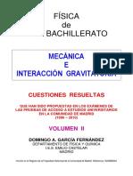 1-2-MECANICA-Y-GRAVITACION-CUESTIONES-RESUELTAS-DE-ACCESO-A-LA-UNIVERSIDAD-II.pdf