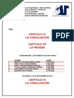 3. Laboral, Gregorio (7 Juegos)