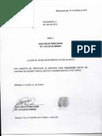 Contrato 2028
