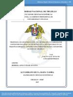 altamiranosilva_raiza generales