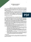 Ketahanan Nasional Upt Mku Penting Sekali a1 04-02-6