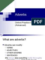 adverbs-101111132534-phpapp01