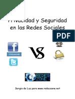 Privacidad_y_Seguridad_en_las_Redes_Sociales_Completo.pdf